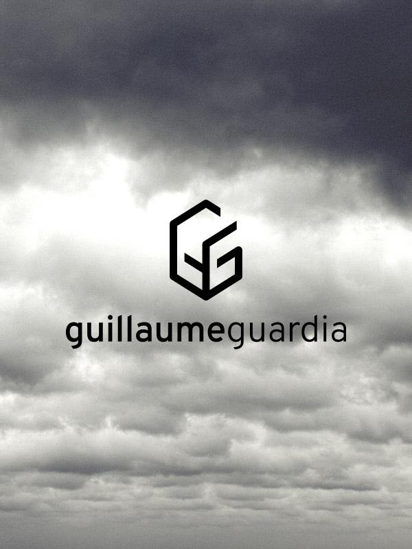 image-logotypes