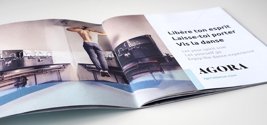 image-agora-brochure